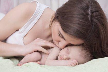 Bebés prematuros: en el límite de supervivencia