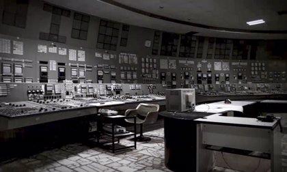 Sky apuesta por Chernobyl añadiendo a su catálogo la miniserie junto a dos nuevos documentales