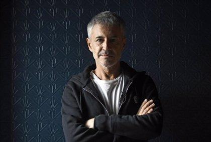 """Sergio Dalma celebra 30 años de canciones: """"No puedes pretender estar siempre en el número 1, eso no te deja vivir"""""""
