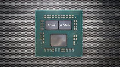 AMD anuncia la llegada de su procesador insignia Ryzen 9 3950X y la tercera generación de Threadripper