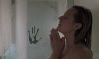 Tráiler de El hombre invisible: El monstruo de la violencia machista aterroriza a Elisabeth Moss