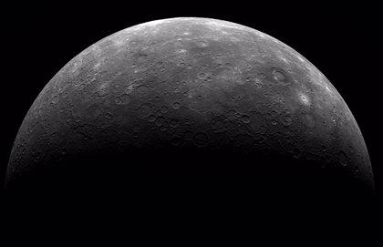 Mercurio transitará por delante del Sol el próximo lunes, un fenómeno que no se repetirá hasta 2032