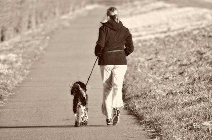 Beneficios de la actividad física después del diagnóstico de cáncer de mama