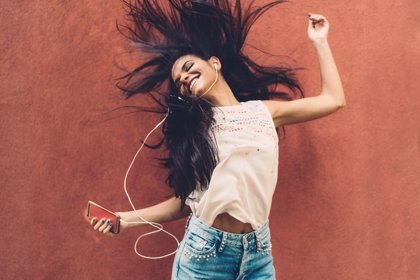 ¿Qué hace que una canción nos proporcione placer?