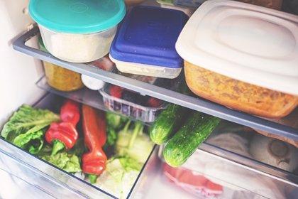 Consejos para conservar la comida una vez preparada, métodos y factores a tener en cuenta