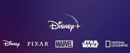 Disney+ anuncia su llegada a España el 31 de marzo de 2020