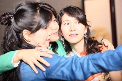 Los rostros asiáticos encabezan el 'ránking' antienvejecimiento