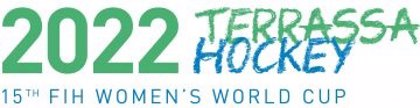 Terrassa será sede del Mundial de hockey femenino en 2022