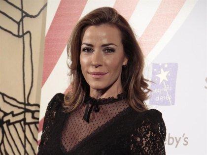 Inés Sainz desvela el bache laboral por el que ha pasado tras anunciar su cáncer de mama