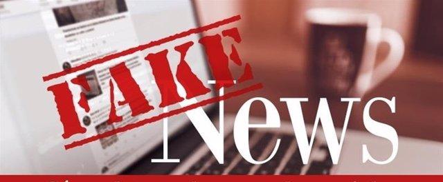 Fake news edo berri faltsuak ere aztertuko dituzte bilkuran.