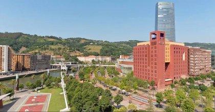 Milleniun Hotels compra el hotel Meliá Bilbao por 49,2 millones