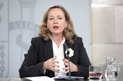 Los Veintiocho aprueban un paquete de reformas para reforzar el mercado europeo de capitales