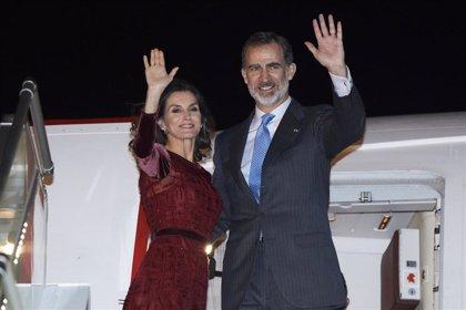 Los Reyes viajan a Cuba: los lugares imprescindibles que deberían visitar