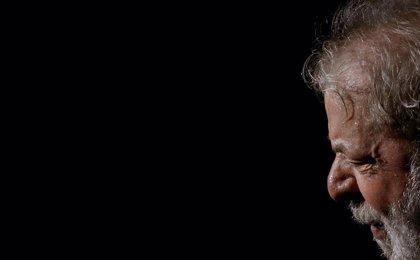 """Brasil.- La defensa de Lula pide su """"inmediata liberación"""" a la Justicia de Brasil"""