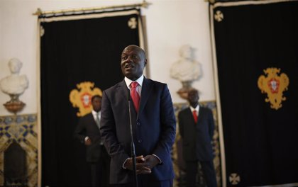Dimite el nuevo primer ministro de Guinea-Bissau ante la crisis institucional y las presiones de la CEDEAO