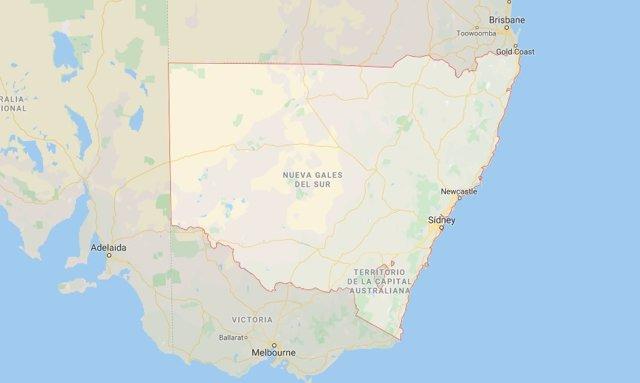 Australia.- Al menos dos muertos, siete desaparecidos y 150 casas destruidas en