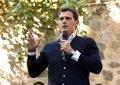 Rivera busca salvar a Ciudadanos convirtiendo sus escaños en decisivos tras una campaña marcada por las encuestas