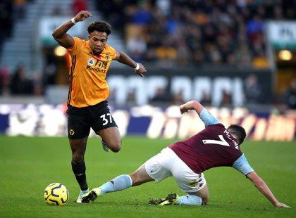 Adama Traoré también se lesiona y Pablo Sarabia ocupará su lugar en la selección contra Malta y Rumanía