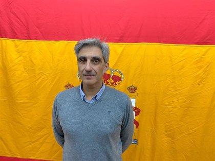 Vox Cuenca solicitará a la Junta Electoral recuento de votos para intentar alcanzar el tercer escaño