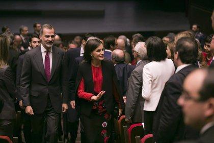 Cuba.- El viaje de Felipe VI, la primera visita de máximo nivel de un jefe de Estado español a Cuba