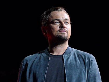 Leonardo DiCaprio cumple 45 años en su mejor momento profesional