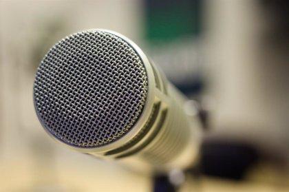 Una iniciativa ayuda a generar una voz sintética personalizada a las personas con riesgo de perderla