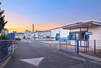 Ar metallizing announces acquisition of eurofoil paper coating GmbH