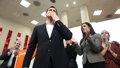 Rivera deja la política tras dimitir como líder de Cs y tampoco recogerá su escaño