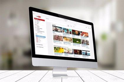 Portaltic.-YouTube puede cerrar un canal a su discreción si ya no es comercialmente viable, según sus nuevos Términos para EEUU