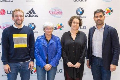 AFE debate este martes sobre al asociacionismo deportivo en la cuarta jornada de sus 'Encuentros'