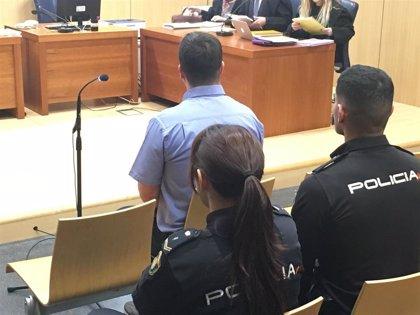 Un hombre se enfrenta a 111 años de cárcel acusado de abusar de siete menores de su congregación religiosa de Sagunt
