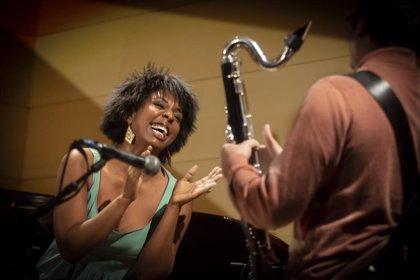Los músicos de Berklee recorren la historia del jazz en una velada que homenajea al 'Great American Songbook'