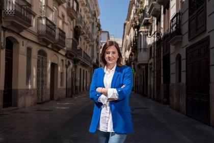"Catalá (PP) critica a Sánchez por llevar a ""una ratonera política"" de ""difícil"" salida"