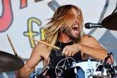 Foto: Taylor Hawkins (Foo Fighters) pidió consejo a Roger Taylor (Queen) al recibir una oferta para unirse a Guns n' Roses