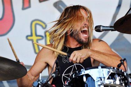 Taylor Hawkins (Foo Fighters) pidió consejo a Roger Taylor (Queen) al recibir una oferta para unirse a Guns n' Roses