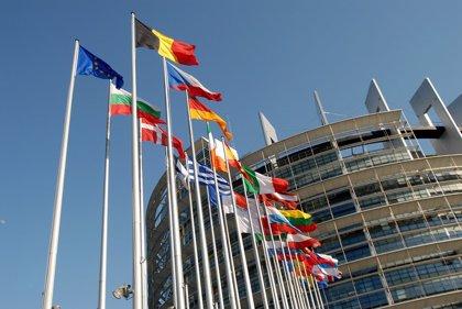 La Eurocámara preguntará al Gobierno sobre el funcionamiento del mercado de titulizaciones hipotecarias