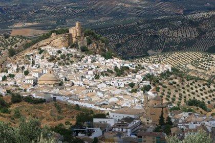 El cambio de frecuencias de la TDT llega a la provincia de Granada por el segundo dividendo digital
