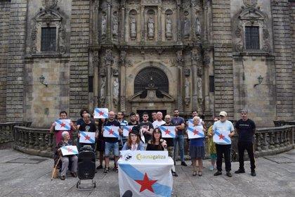 Fiscalía pide disolver Causa Galiza y Ceivar y de 4 a 12 años de cárcel para doce miembros por enaltecer el terrorismo