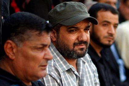 Israel mata a un destacado comandante de Yihad Islámica en Gaza y ataca a otro en Damasco