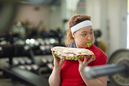 Adelgazar sin dieta, 10 pautas para revisar tus hábitos