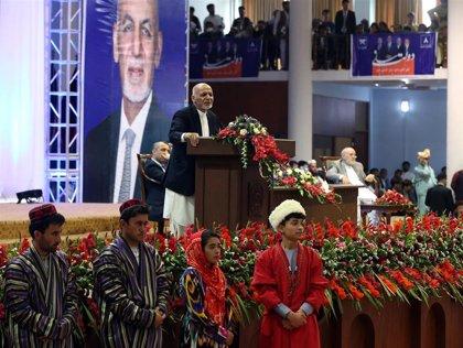 Afganistán liberará a dos comandantes talibán a cambio de la entrega de dos profesores de EEUU y Australia