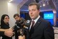 Guardia Civil detiene al director general de Deportes y una exconcejal del PDeCAT por presunta malversación