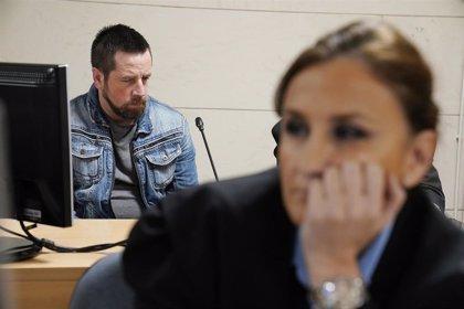 """La fiscal describe el crimen de Diana Quer como """"un escenario propio de una película de terror"""""""