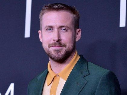Ryan Gosling cumple 39 años en uno de los momentos más felices de su vida