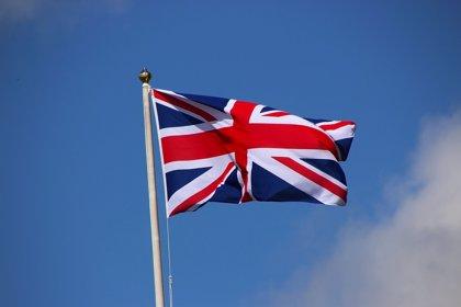 El paro del Reino Unido baja al 3,8% en el tercer trimestre, pero se frena la creación de empleo