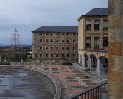 El PP reclama conocer el calendario de plazos y actuaciones de la Residencia Universitaria
