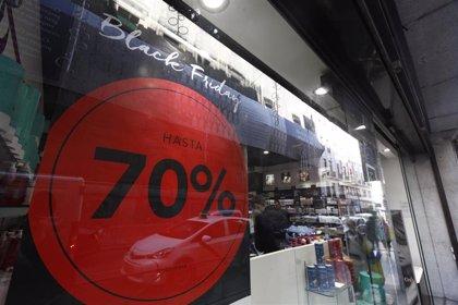Las ventas de textil caen un 2,1% en octubre, pero crecerán un 3% al cierre del año, según Acotex