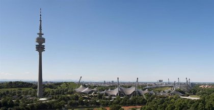 Múnich acogerá en 2022 los Europeos de atletismo, ciclismo, golf, remo, gimnasia y triatlón