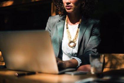 Las mujeres son las que más emprenden socialmente, según la Universidad de Murcia