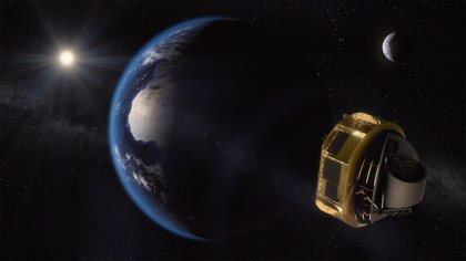 NASA y ESA se alían para estudiar las atmósferas de mundos distantes